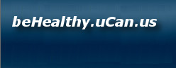 beHealthy.uCan.us